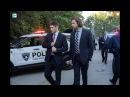 Сверхъестественное 13 сезон 4 серия промо фото