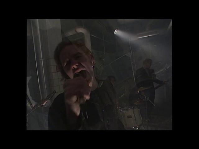 Kent - När Det Blåser På Månen (Fritt Fall '95)