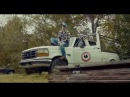 American Made by Upchurch (OFFICIAL MUSIC VIDEO)