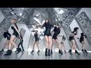 Корейский клип The boys