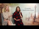 Margot Robbie and Kelly Macdonald talk about Goodbye Christopher Robin