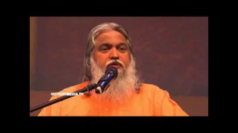 Sundar Selvaraj Sadhu November 12, 2017 - Worship Center 2 sundar selvaraj prophecy