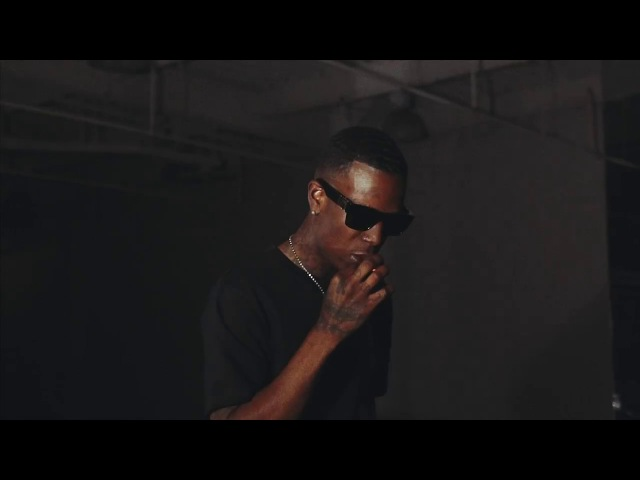 Ripp Flamez Outwitted