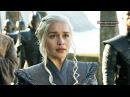 Игра престолов 7 сезон - Русский Трейлер 2017 MSOT
