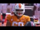 2017 NCAA Football Week 7: South Carolina at Tennessee