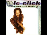 Le Click - And We Fly