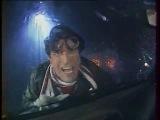 Веселые Ребята   Автомобили 1988 Клипы.Дискотека 80-х 90-х Советские  хиты.