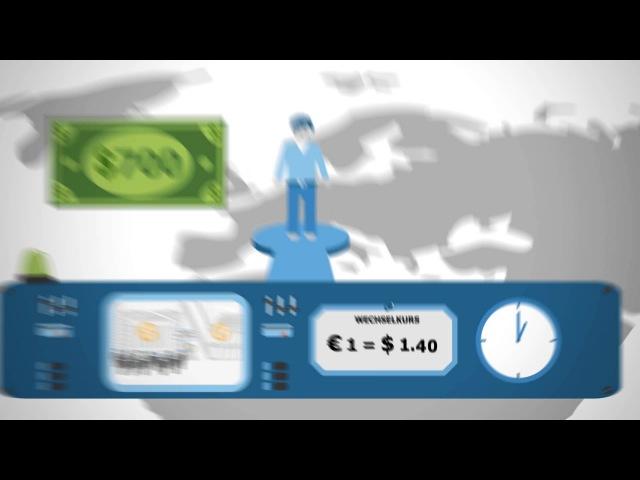 Was ist Forex-Trading? Wie funktioniert Devisenhandel? | tradimo - learn to trade