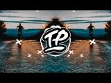 Awolnation - Run (What So Not &amp QUIX Remix)