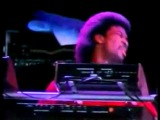 George Duke Band - Tokyo, Japan 1983 (FULL)