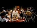 Киноконцерт №2. Песни из Советских кинофильмов.