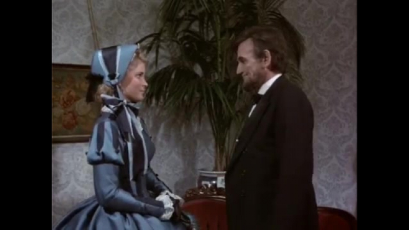 North and South, Book II (1986) S02E04