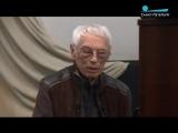 Фрагмент интервью Александра Зацепина