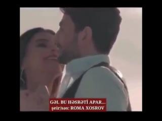 Roma_xosrov_official_BeP3LL1Hgon.mp4