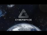 RT CyberCup по League of Legends