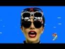 LARA SCANDAR - ROCK AROUND MY LOVE - OOTB - لارا اسكندر -  بحبك جداً -  في اوت اوف ذا بلو