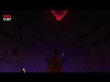 Нико и Меч света (Niko and the Sword of Light) 1 сезон 10 серия перевод и озвучка Кина будет ВК