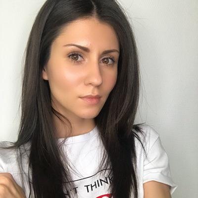 Авелина Дементьева