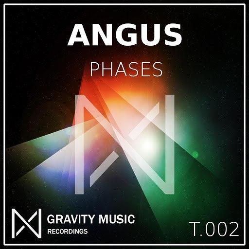 Angus альбом Phases