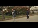Трейлер Мой парень – псих 2012 - SomeFilm