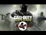 🔴СТРИМ ПРОХОДИМ ИЛИ НЕТ? Call of Duty Infinite Warfare (Alaster) 🔴
