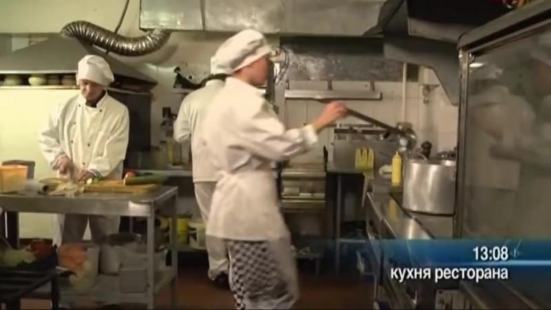 Детективы 2002 серия - Последний ужин.mp4