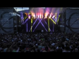 Maceo Plex  Live @ Movement 2016 Detroit
