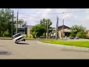 СМОТРИМ СУПЕР КЛИП ПРО АВТО////MiyaGi  Эндшпиль - Двигайся (Lada Drift)((РЭП ПРО АВТО ТАЧКИ)))