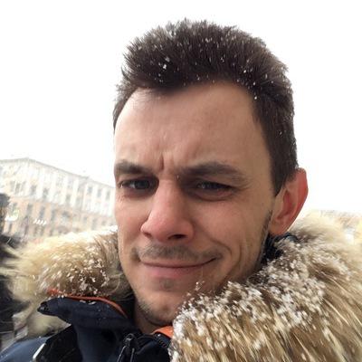 Иван Корешков