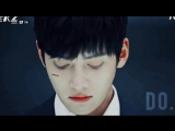 Kim Je Ha &amp Choi Yoo Jin Wicked Game K2