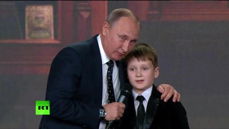 Путин разъебал весь мир, без шансов на реабилитирование (VHS Video)