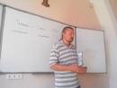 Травма—Стресс—ПТСР. Игорь Старынин
