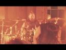 INVIDIA Feed The Fire Official Video