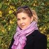 Anna Leunova