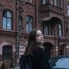 Анастасия Шурупова