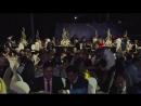 КЭШБЕРИ!День Рождения холдинга Кэшбери,как это было МЕГА КРУТО!!!