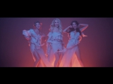 Мот feat- ВИА Гра - Кислород -Премьера клипа- 2014-