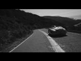 Benny Benassi - Dance the Pain Away ft. John Legend