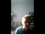 Макс Дунаевский - Live