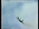 Летчик-испытатель John Farley о МиГ-29