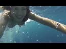 Boban Rajovic - Ne vjerujem (DJ ARTUSH Remix) 2017