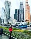 Анастасия Проскурина фото #24