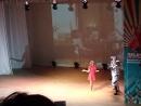 Танцы Агенты Напарники Роботы и дядя самых честных правил