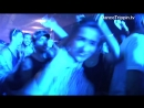 Carl Cox Space Opening Party Ibiza Dance Trippin