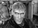 S1E17.Mother.Lurch.Visits.the.Addams.Family
