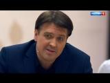 Судьба человека с Борисом Корчевниковым. Денис Матросов о разрыве и о детях