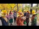 ATS Flash Mob World Wide 2017 Tribal Dance, Россия, ВоронежЛена Па, г. Москва