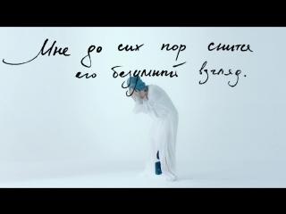 Премьера клипа! НАРГИЗ - НЕЛЮБОВЬ (23.03.2018)
