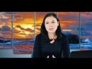 Черная Луна в Козероге ноябрь 2017 август 2018 Знаки воды Рак Скорпион Рыбы