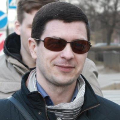 Дмитрий Муштаев
